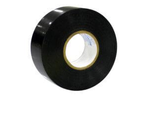 Fita Isolante de PVC  Tectape 433