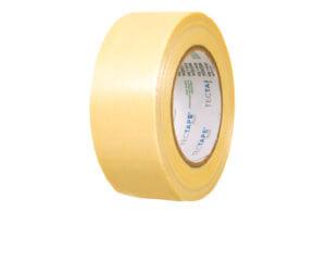 Fita de Poliéster  Tectape 500 - Filamentosa