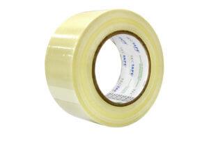 Fita de Poliéster  Tectape 502 - Filamentosa