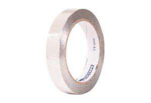 Fita de Alumínio Tectape 831 - Sem Liner
