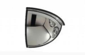Espelhos Convexos  Espelhos de Acrílico