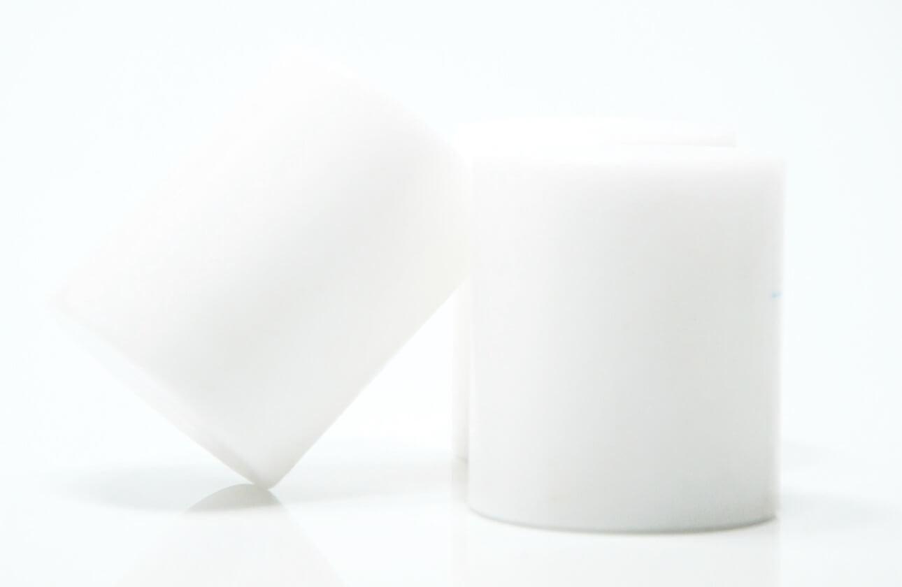 Polietileno Tereftalato