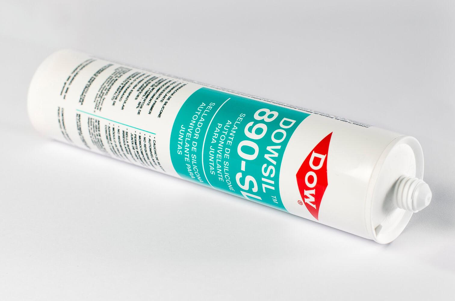 DOWSIL™ 890