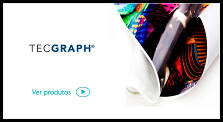 Tecgraph®