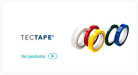 Tectape®
