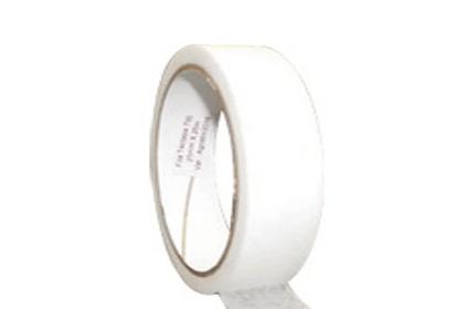 fita-microporosa-tectape