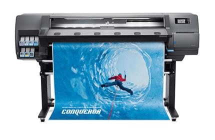 impressora-hp-latex-315
