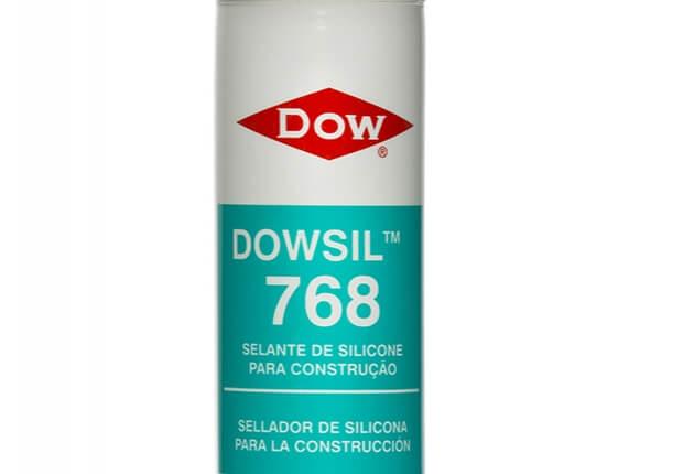 DOWSIL™ 768