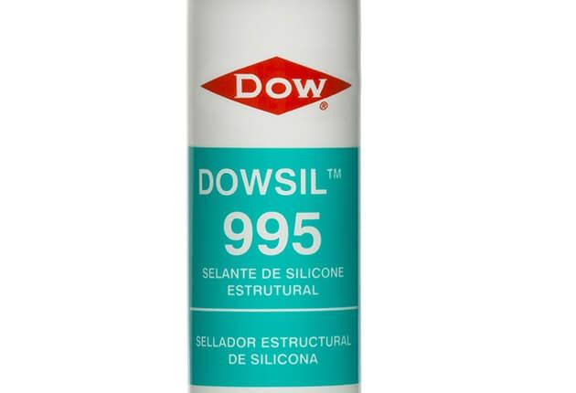 DOWSIL™ 995