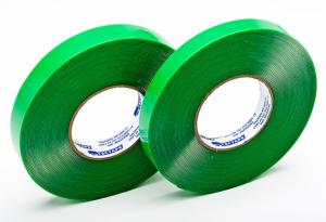 Fita de PVC Tectape 450 - Anticorrosiva