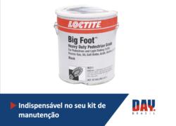 Loctite Big Foot